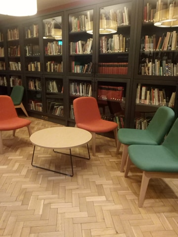 artgallery_library